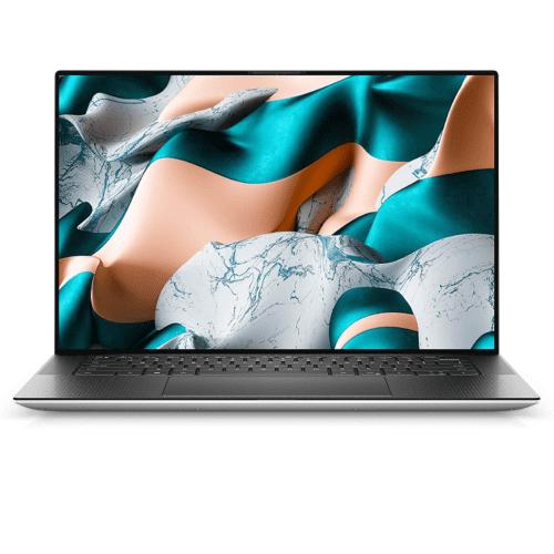 Best Touchscreen Laptops 2021