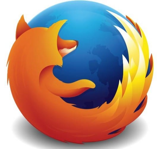 How to Quickly Find Any Tab in Firefox