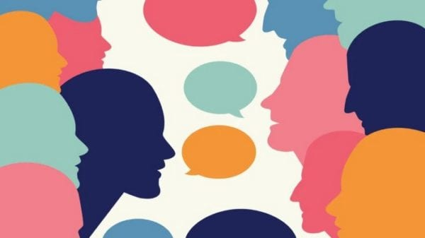 How to Pin and Unpin Your Google Chat Conversations