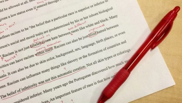 3 Useful Tools to Check Your Grammar