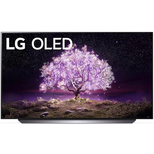 Best HDR TVs 2021