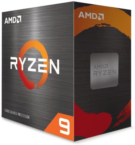 Best CPUs For 2021