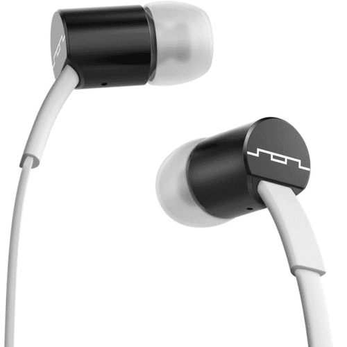Best Budget Wired Earbuds 2021