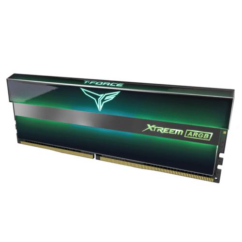 Best PC RAM in 2021