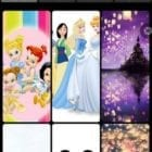 3 Adorable and Free Disney Wallpaper Apps