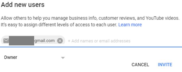 add-new-users-to-youtube-brand-account