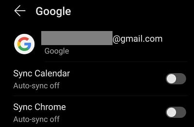 android-google-account-sync-settings