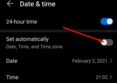 automatic-date-time-settings-android