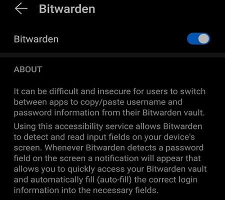 bitwarden-accessibility-settings