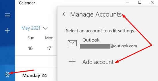 calendar-app-manage-accounts