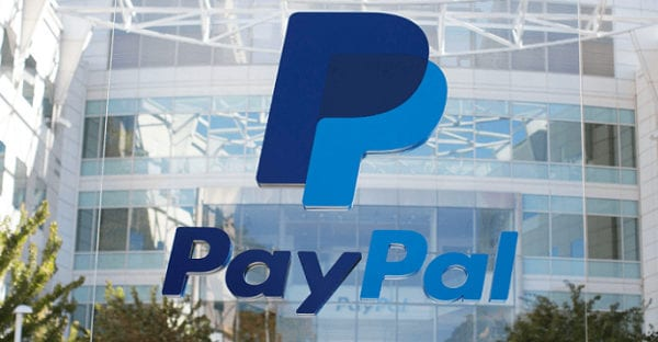 cant-login-to-paypal-account-fix