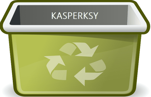 completely-remove-kaspersky-from-computer