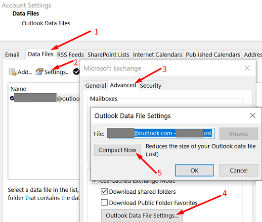 compress-outlook-data-file