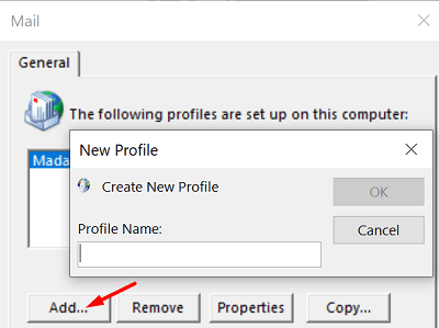 create-new-outlook-profile