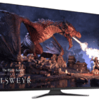 Best OLED Monitors 2021
