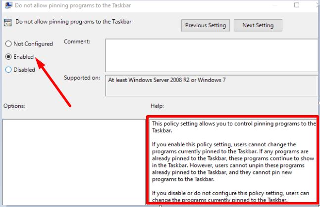 do-not-allow-pinning-programs-to-the-taskbar