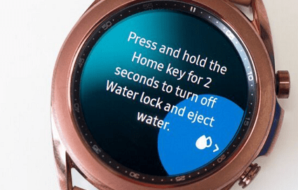 eject-water-samsung-galaxy-watch