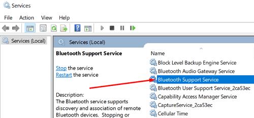 enable-bluetooth-service-windows-10