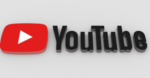 Fix: An Error Occurred While Creating YouTube Account