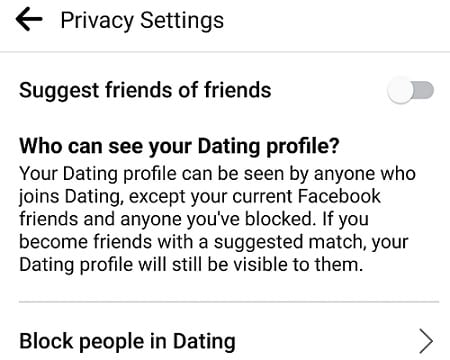facebook-dating-disable-friends-of-friends