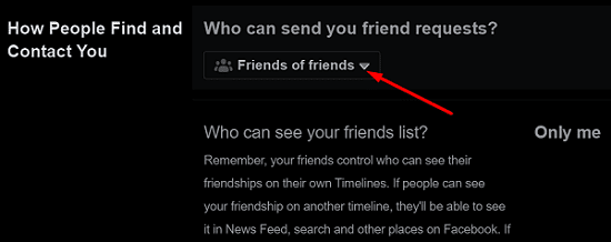 facebook-who-can-send-you-friend-requests