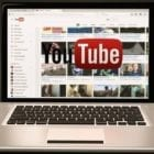 Fix YouTube Error 201 on PC, Android, and Smart TVs