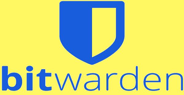 Fix: Bitwarden Not Asking to save Password
