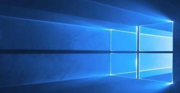 Fix: Microsoft Store Not Recognizing External Hard Drive