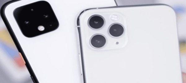 fix-pixel-proximity-sensor-not-working