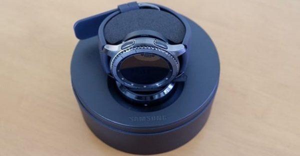 galaxy-watch-microphone-not-working