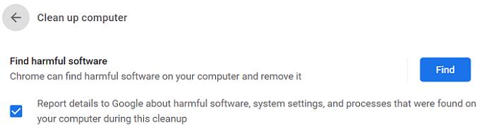 google-chrome-clean-up-computer