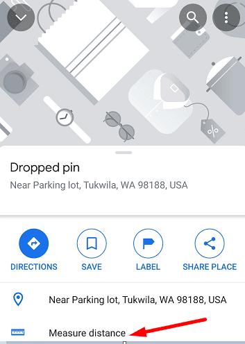google-maps-app-measure-distance