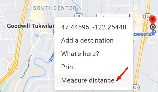 google-maps-measure-distance