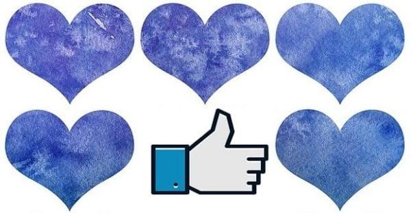 hide-facebook-dating-profile
