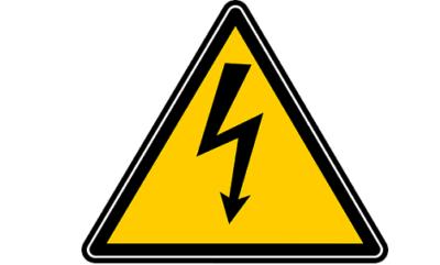 lightning-damages-computer
