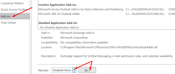 manage-outlook-add-ins