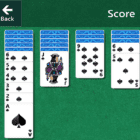 How to Fix Microsoft Solitaire Error 124 on Android