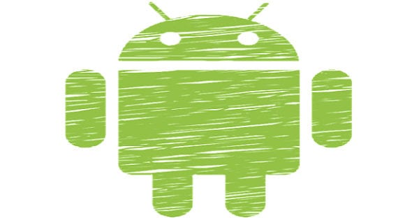 Fix: Microsoft Teams Android App Keeps Refreshing