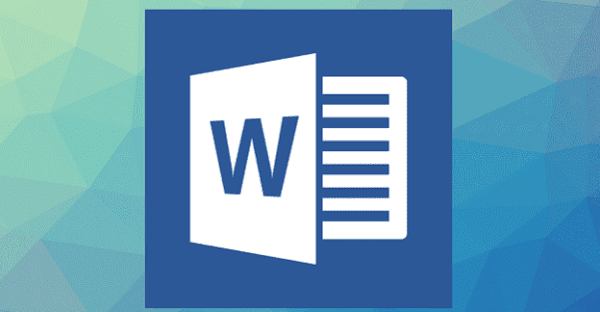 microsoft-word-pasting-not-working
