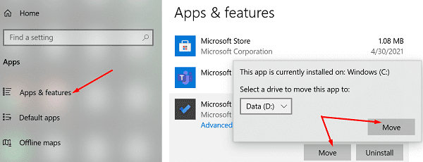 move-windows-store-apps-to-external-drive