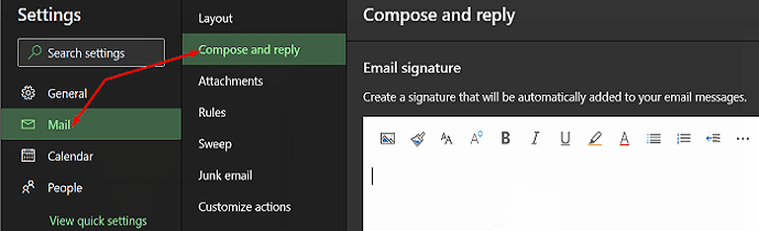 outlook-create-email-signature