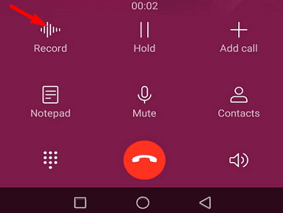 record-call-android