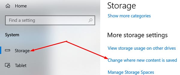 windows-10-change-where-new-content-is-saved