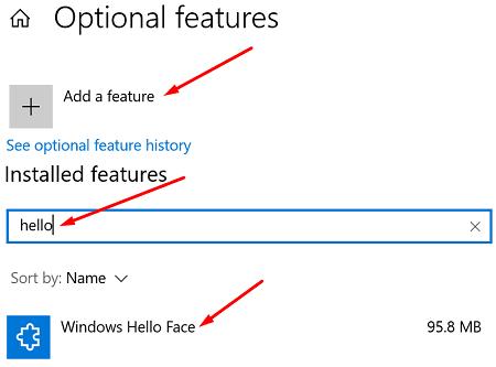 windows-10-optional-features-windows-hello-face