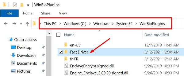 windows-hello-face-driver-folder