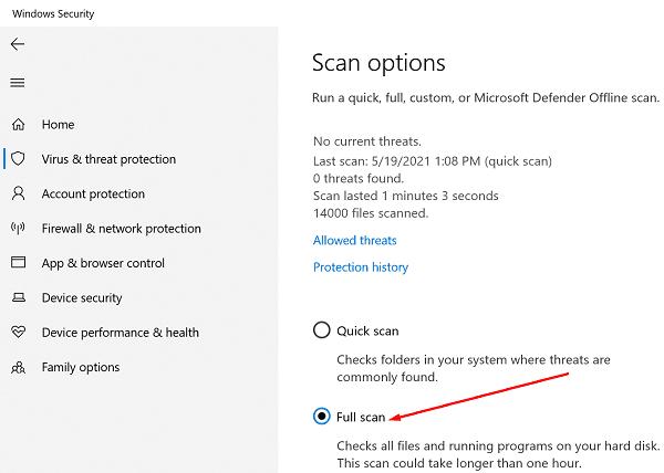 windows-security-full-scan