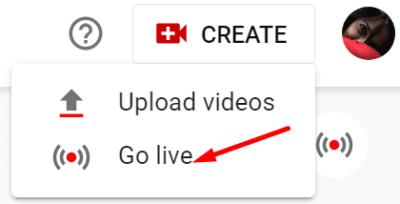 youtube-go-live-button