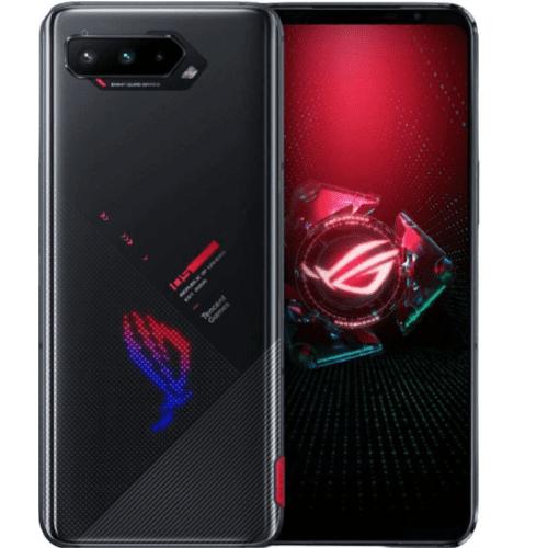 Best Gaming Phones 2021