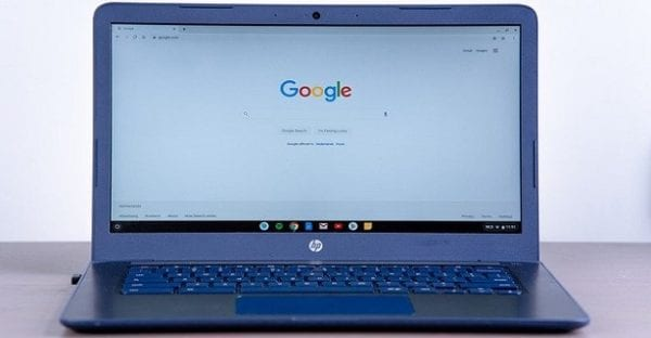 Fix: Chromebook Won't Connect to Mobile Hotspot