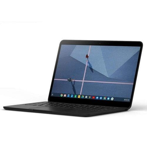 Best Budget Touchscreen Laptops 2021